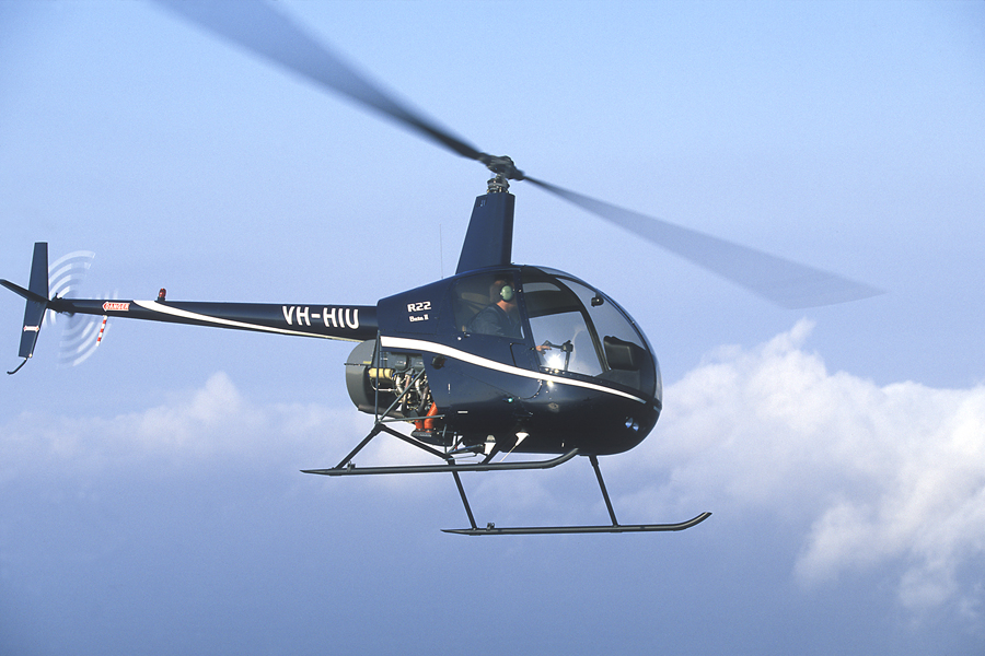 vaishno devi helicopter with Robinson To Install Bladder Fuel Tanks On New R22 Helicopters on Vaishno devi yatra tourist guide further Helicopteros additionally Robinson To Install Bladder Fuel Tanks On New R22 Helicopters moreover 20140703 together with Shiv Khori.