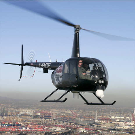 robinson 44 helicopter for sale with Search on Robinson R44 Raven Ii together with The Amazing Bell 206 B3 Jet Ranger Rc Helicopter likewise Serial Highly Addictive Spinoff Podcast American Life N235751 further Robinson r44 raven ii likewise Used Robinson R22 Beta I 1988 Hull.